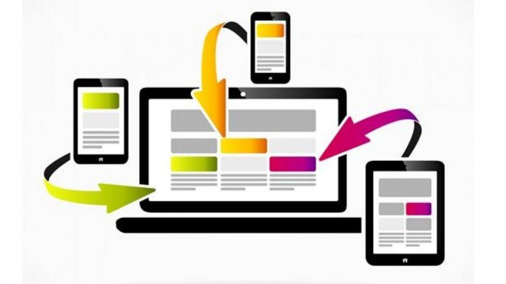 PAGINAS-WEB-RESPONSIBAS Paginas web Lima economicas Dominios Hosting  2020
