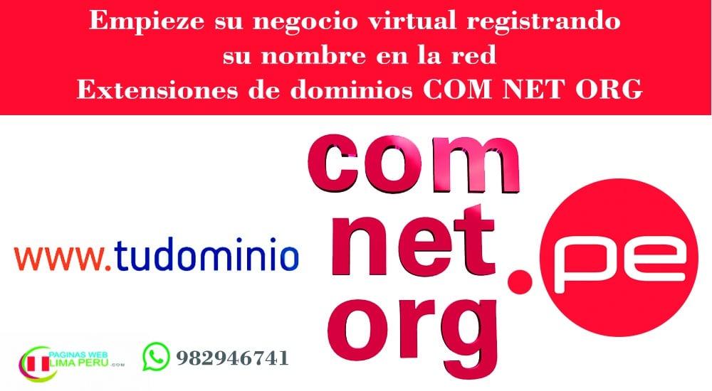 Sin-título-1 Paginas web Lima Economicas Dominios Hosting SEO 2020