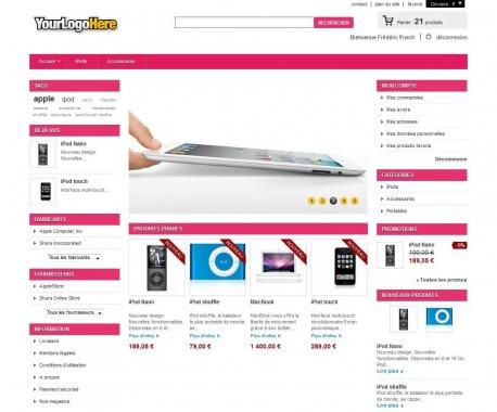 wordpress-web PAGINAS WEB