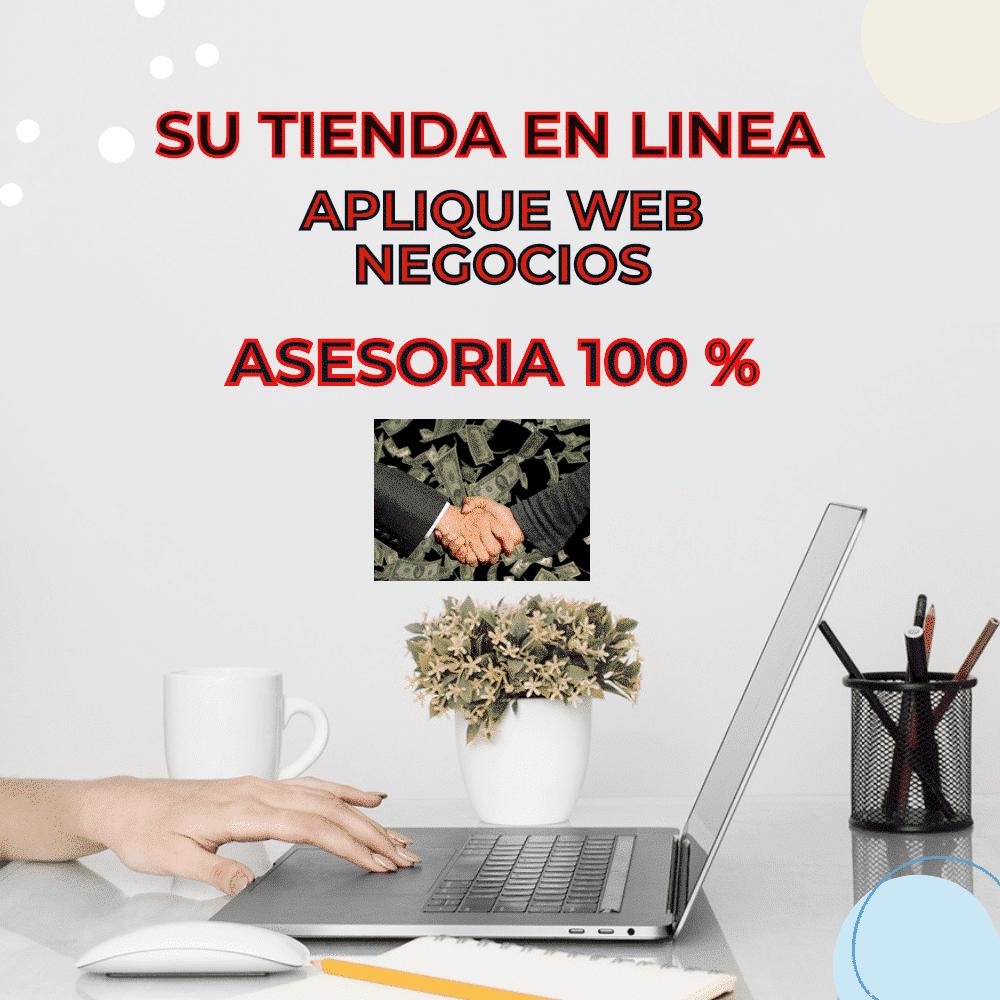 PAGINAS-WEB-LIMA Paginas web Lima Economicas Dominios Hosting SEO 2020